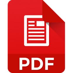 pdf512