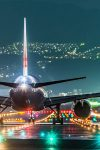 runway-night-lights-rear-view-wallpaper-preview