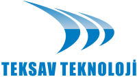 teksav-logo-office