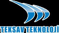 teksav-logo-office