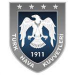 logo-hava-kuvvetleri