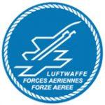 logo-isvicre-hava-kuvvetleri