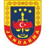 logo-jandarma-genel-komutanligi