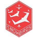 logo-kanada-hava-kuvvetleri