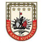 logo-kara-kuvvetleri