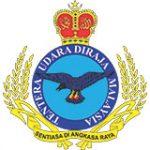 logo-malezya-hava-kuvvetleri
