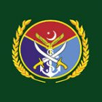 logo-pakistan-silahli-kuvvetleri